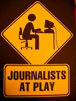 I mass media ci ingannano?