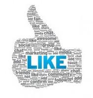 psicologia facebook
