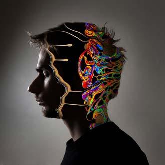 memoria psicologia
