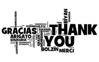 Gratitudine: un esercizio di 3 minuti per allenare la riconoscenza subito!
