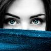 Pupille Dilatate:10 messaggi importanti degli occhi