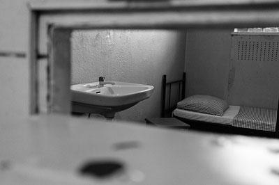 Esperimento della prigione di Stanford