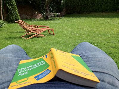Imparare una lingua: 10 vantaggi psicologici
