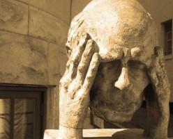 Ipocondria: paura delle malattie