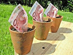 leggi-delle-emozioni-soldi