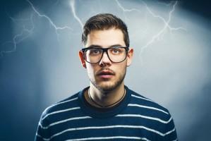 Essere intelligenti: studi sull'intelligenza