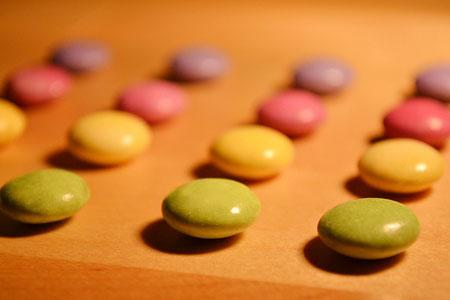 Disturbo Ossessivo Compulsivo: cos'è e come si riconosce