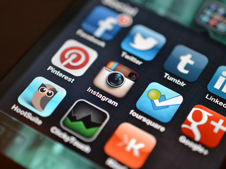 App anti ansia: le 18 migliori per iPhone e Android