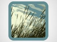 Migliori-app-antiansia-10