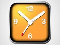 Migliori-app-antiansia-11