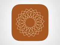 Migliori-app-antiansia-13