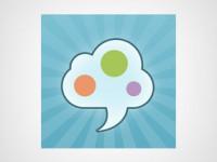 Migliori-app-antiansia-17