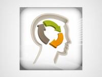 Migliori-app-antiansia-18
