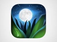 Migliori-app-antiansia-2