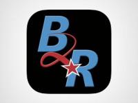 Migliori-app-antiansia-4
