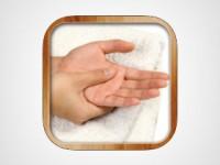Migliori-app-antiansia-5