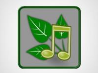 Migliori-app-antiansia-7