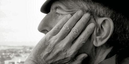 Invecchiamento cerebrale