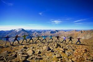 Praticare yoga stimola subito il cervello
