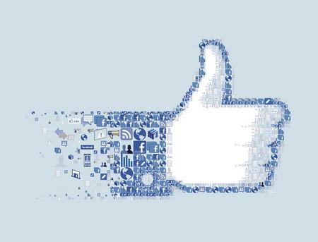 Usare Facebook provoca invidia e depressione