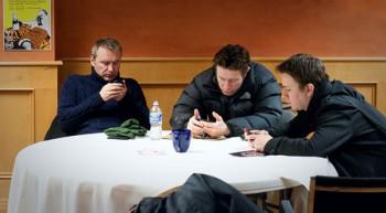 Dipendenza da Smartphone: il tuo pensiero è in pericolo
