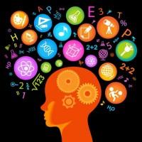 Metodi per migliorare la memoria