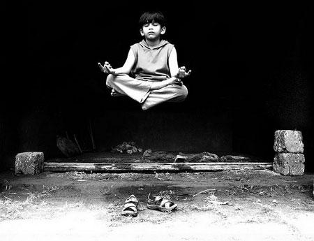 Meditare:3 pericoli nascosti della meditazione da conoscere