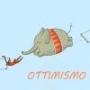Come-diventare-ottimisti-in-tutto-quello-che-si-fa