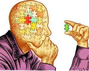 come avere una mente aperta pensiero critico
