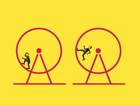 Creare una nuova abitudine: quanto tempo ci vuole effettivamente?