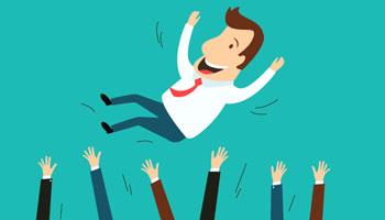Tecniche per migliorare ottimismo Modificare i pensieri con ottimismo