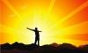 Tecniche per migliorare ottimismo e atteggiamento positivo