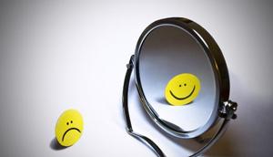 Tecniche-per-migliorare-ottimismo-lo-specchio