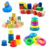 giocattoli-mantenere-attenzione
