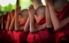 Benefici Della Meditazione dalla A alla Z