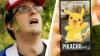 'Pokémon Go': la psicologia che sta dietro a questa ossessione