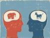 Effetto Del Falso Consenso: siamo tutti abili psicologi intuitivi?