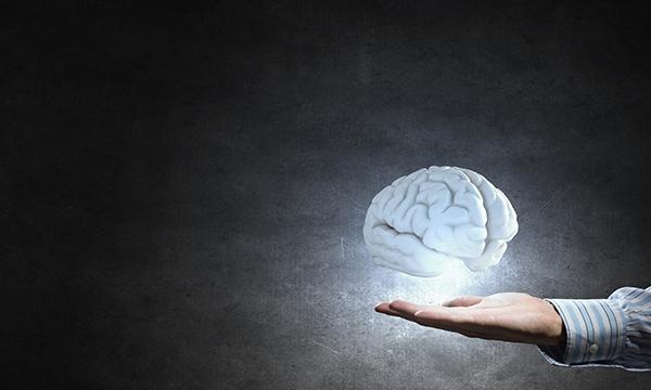 Intelligenza Emotiva: la forza di conoscere le nostre emozioni e quelle altrui