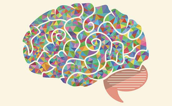 Autismo segni comuni