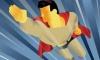 Eroismo ed ipnosi: come crescere piccoli eroi