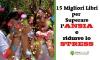 15 Migliori Libri Per Superare l'Ansia e Ridurre Lo Stress