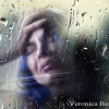 Attacchi di Panico Sintomi: Cosa fare, Cause,Trattamento, Auto Aiuto