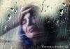 Attacchi di Panico e Disturbo da Panico: Sintomi, Trattamento, Auto Aiuto