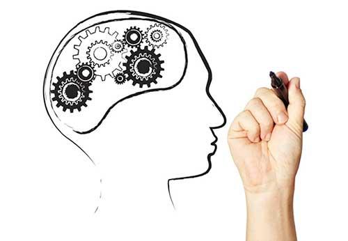 Terapia cognitivo comportamentale funziona