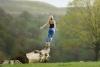 Trovare La Felicità: 7 Migliori Trucchi Per Essere Felici