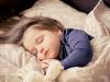 Come Dormire Meglio: Consigli Per Avere Una Buona Notte di Sonno