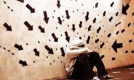 Che cos'è il Disturbo d'Ansia Sociale?