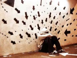 Ansia sociale rimedi e come superarla