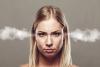 Come gestire la rabbia: 10 consigli per mantenere la calma