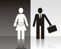 Elenco degli stereotipi di genere